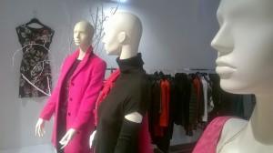 Galleria_Albino_018