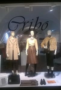 Galleria_Albino_020
