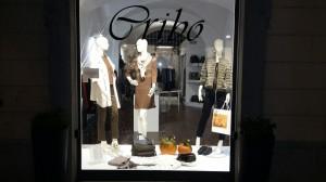 Galleria_Albino_031