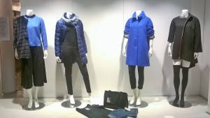Galleria_Vertova_020