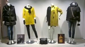 Galleria_Vertova_030