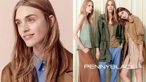 Pennyblack_Gallery_02